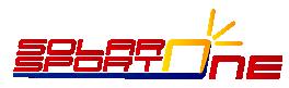 Solar Sport One